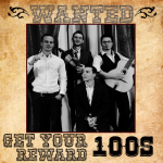 image_groupe_wanted